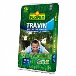 Travin Floria 20kg
