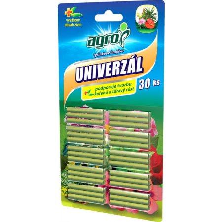 AGRO tyčinky univerzální