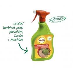 Herbiclean AL Solabiol 1l