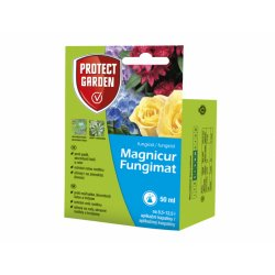Magnicur Fungimat 50ml