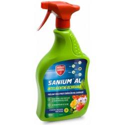 Sanium AL 1l