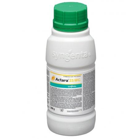 Actara 25 WG 250g