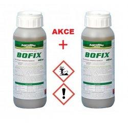Bofix 2x500ml