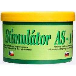 Stimulátor AS1 75g