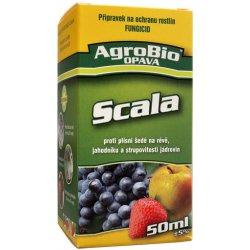 Scala 50ml