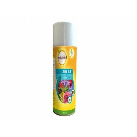 Solabiol Afik aerosol 250ml