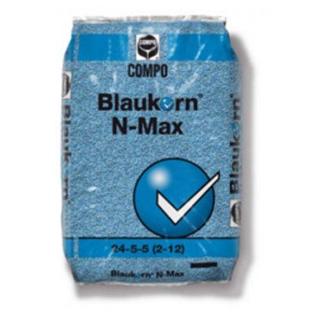 Blaukorn N-Max 25kg