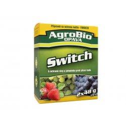 Switch 2x48g