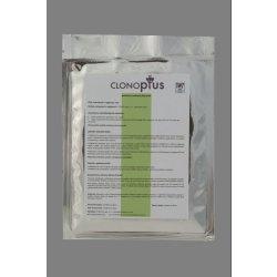 Clonoplus pro rozložení hub v půdě 100g