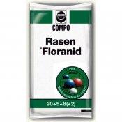 Rasen Floranid (Floranid Turf) 25kg