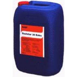Basfoliar 36 Extra 20l