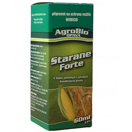 Starane Forte 60ml
