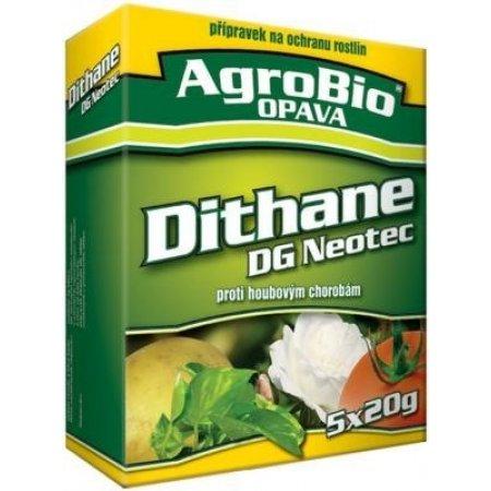 Dithane DG Neotec 5x20g