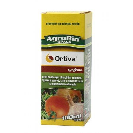 Ortiva 100ml