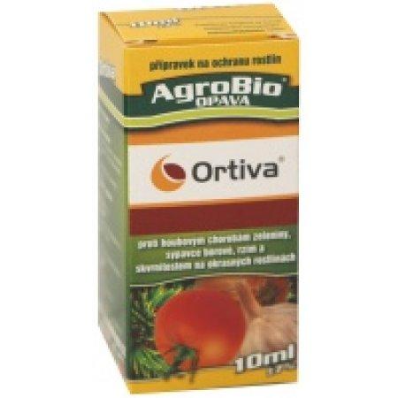 Ortiva 10ml