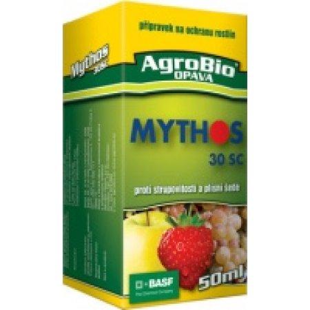 Mythos 30SC 50ml