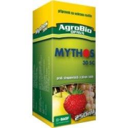 Mythos 30SC 250ml