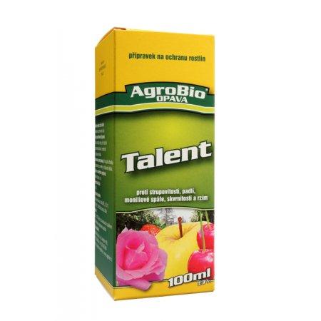 Talent 100ml