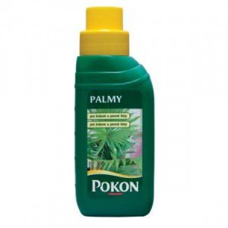 POKON Palmy 250ml