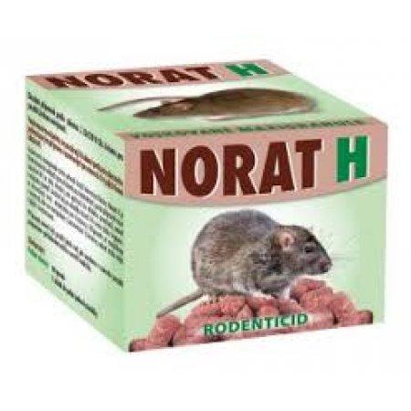Norat H 2x60g