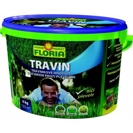 Travin Floria 4kg
