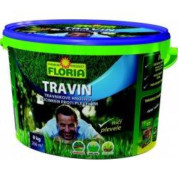 Travin  Floria 8kg