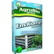 Envi Comp-komposty 50g