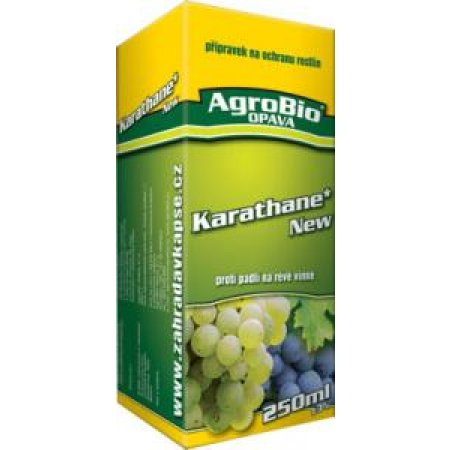 Karathane New 250ml