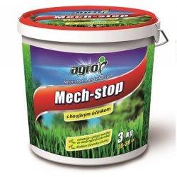 AGRO Mech-STOP 3kg