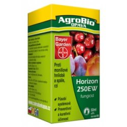 Horizon 250 EW 50ml