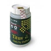 Titus 25WG 100g