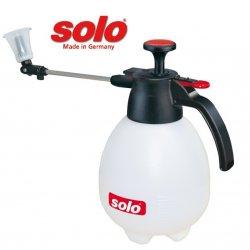 Ruční postřikovač Solo 402 COMFORT 2l