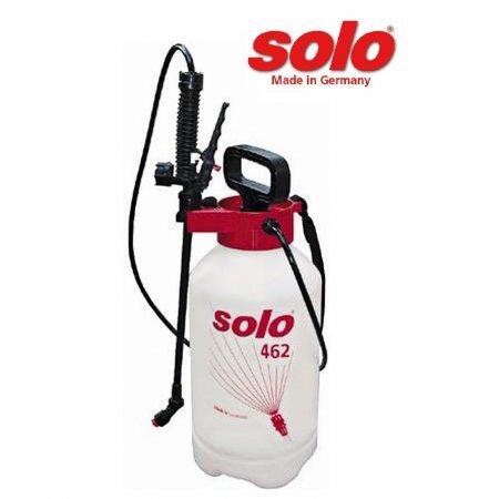 Konvový postřikovač Solo 462 COMFORT  7l