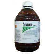 Lontrel 300 5l