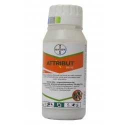 Attribut 70 SG 300g