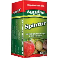 Spintor 6ml