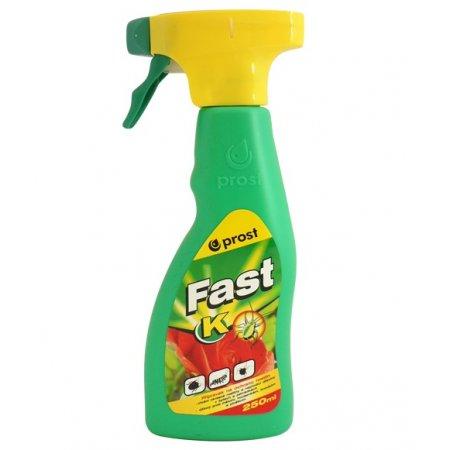 Fast K 250ml