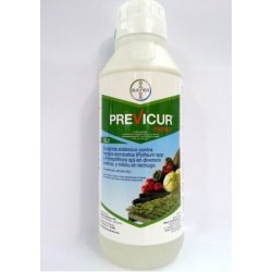 Previcur Energy 1l