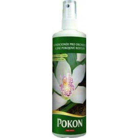 POKON Kondicioner pro orchideje 250ml