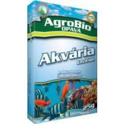 Envi Fish-akvária 25g