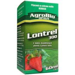 Lontrel 300 60ml