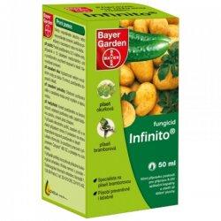 Infinito 50ml