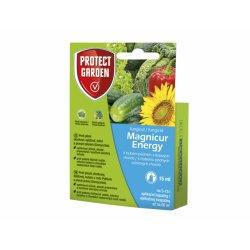 Magnicur  Energy zelenina,okrasné rostliny 15ml