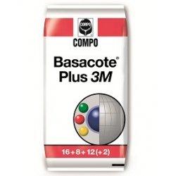 Basacote Plus 3M 25kg