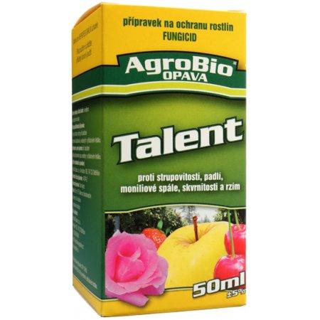 Talent 50ml