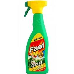 Fast M 500ml
