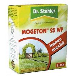 Mogeton WP 3x15g