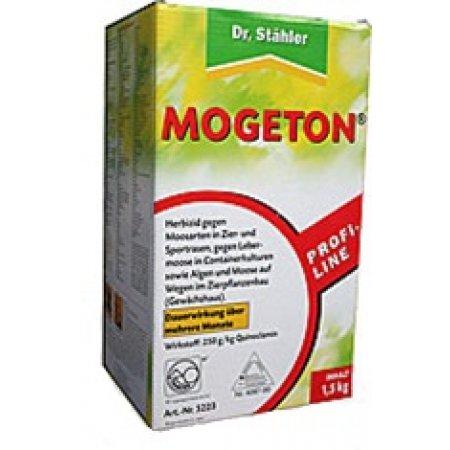 Mogeton WP 1,5kg