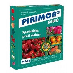 Pirimor 50WG 2x1,5g