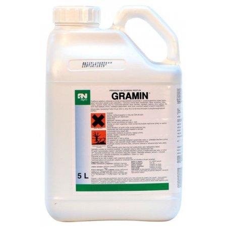 Gramin 5l